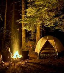 camping in the woods with a fire. Contemporary Camping Camping In The Woods Is One Of Best Things To Do Life I Love  And Nature On Camping In The Woods With A Fire Pinterest