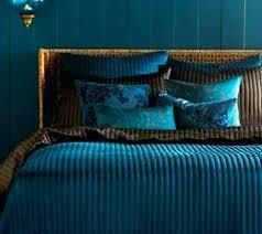 teal and black bedroom teal black bedroom decor and designs teal black silver bedroom black and