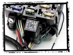 best wiring harness fj40 best printable wiring diagram database complete wiring harness kit source · coolerman s schematic · toyota fj40
