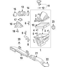 mazda engine parts diagram wiring diagram operations mazda parts diagram wiring diagram mega mazda 2 engine parts manual mazda engine parts diagram