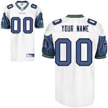 Nfl Custom Nfl Jerseys Cheap Cheap Custom Jerseys Nfl Cheap Custom fcfbcacfaa|Week One Takeaways: Welcome Back To Football!