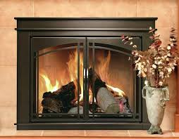 arched glass fireplace doors. Popular Arched Glass Fireplace Doors Stoll For Sale Price Philadelphia