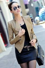 women leather jackets 2017 47 80 most stylish leather jackets for