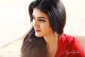 Beautiful Heroine Images Hd Download ...