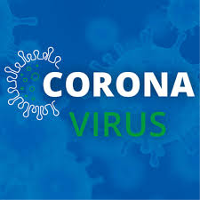 Anhusten ist das neue spucken. Geltende Regeln Zur Eindammung Der Corona Pandemie Landkreis Cham