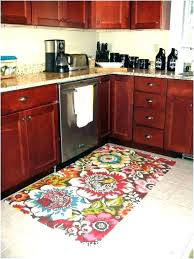 kitchen area rugs kitchen accent rug kitchen accent rugs red kitchen mat impressive accent rugs inspiring kitchen area rugs