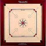 Precise Sports Models Of Carrom Boards Size Of Carrom