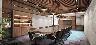 concept office interiors. Almahara Group Interior Design Company In Bharian Concept Office Interiors .