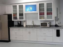 Making Kitchen Cabinet Doors Cabinet Doors Kitchens Popular Modern Kitchen Cabinets Diy