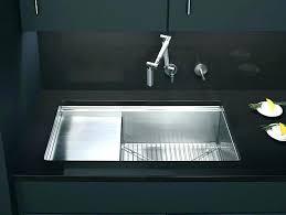 white undermount kitchen sink australia astracast lincoln 15 bowl gloss ceramic
