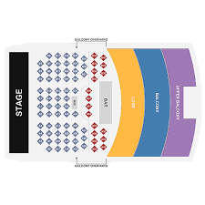 Admiral Theatre Bremerton Tickets Schedule Seating