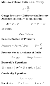 volume of water equation. note: do not confuse the density of materials with mass-to-volume ratio object. water built into si metric system (1 gram/cm³ volume equation