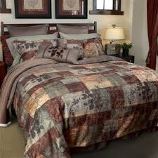 Quilts Etc Promo Code, Quilts Etc Coupons, Quilts Etc Coupon ... & Image may contain: bedroom and indoor Adamdwight.com