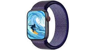 iWatch <b>Band</b> 42mm 44mm, <b>CORN</b> Apple <b>Watch Replacement Band</b> ...