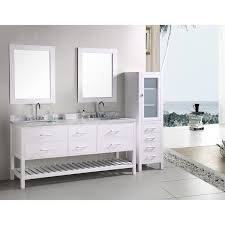 72 Inch Bathroom Vanity Double Sink New Decorating Design
