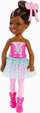 Barbie puppen barbie kleider barbie familie barbie haus möbel barbie sachen barbie prinzessin schnittmuster puppenkleidung echt witzig basteln und selbermachen. 49 Baby Dolls Ideas Baby Dolls Dolls Cute Baby Dolls