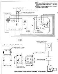 record 5100 ries wiring diagrams record wiring diagrams cars limitorque mx actuators wiring diagrams nilza net