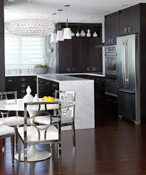 art deco kitchen lighting. medium size of kitchen designfabulous art deco lighting cabinets for sale