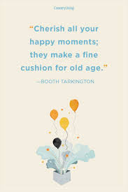 20 Wise Birthday Quotes For Every Age Personalized Gift Ideas