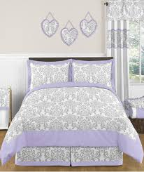 grey bedding sets full upscale with grey bedding sets