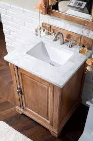 Providence 26 Single Bathroom Vanity