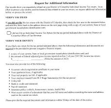 Sample Employment Verification Letter 7 Documents In Word With ...