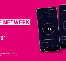 T-Mobile drie jaar op rij uitgeroepen tot snelste mobiele netwerk van  Nederland - Emerce