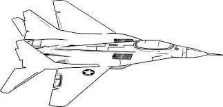 Small Picture F18 jet fighter coloring page Download Print Online Coloring