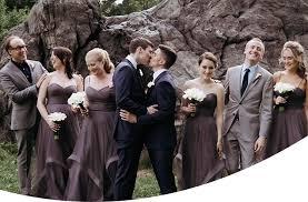 The Knot: Wedding | Wedding Planning Website & Inspirations