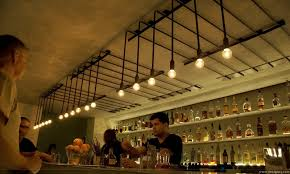 lighting for bars. led bar lighting for bars