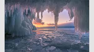 Windows 10 Winter Theme Microsoft Introduces Lake Baikal Theme For Windows 10