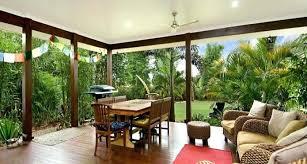 verandah lighting. Verandah Lighting. Modern Garden Design Using Glass Ground Lighting Houses With Designs