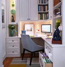 simple office decorating ideas. Elegant Work Desk Ideas Simple Office Decorating With Design Home Furniture Modern B