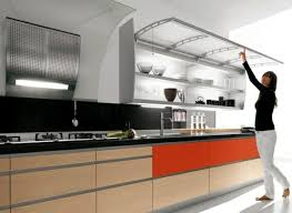 Charming Modern Kitchen Design 14 princearmand