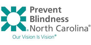 Vision Assistance Vision Care Financial Assistance Information Prevent