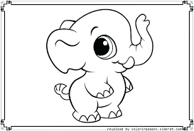 Thank You Card Coloring Page Terrific Disney Cars Printable Labels