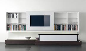 furniture design for home. furniture design for home cool stunning designs o