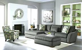 rugs that go with grey couches gray leather couch living room and images about decor grey rugs that go with grey couches