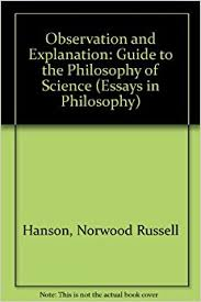 observation and explanation guide to the philosophy of science observation and explanation guide to the philosophy of science essays in philosophy