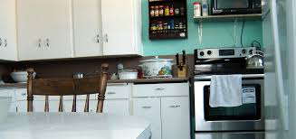 Teal Kitchen Design Dyh Design Your Home