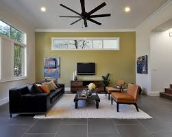 green accent wall living room ideas. contemporary living room decor interior wall color combination ideas green accent
