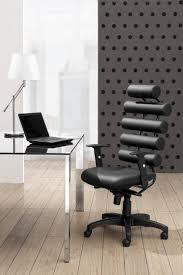 comfortable desk chair. Large Size Of Chair:adorable Comfortable Office Chair Without Arms Modern Guest Chairs Keko Furniture Desk