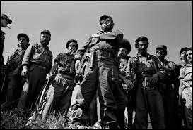 Fidel Castro: The Cuban Revolution ...