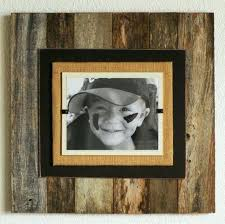 rustic 8x10 picture frames reclaimed wood frame 8 x home decor designer p white rustic 8x10 picture frames