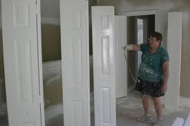 bifold closet doors for sale. Modern Bifold Closet Doors Doors. Mirrored For Sale A