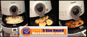 Here Are The Best Air Fryers Of 2019 Reviews Ratings