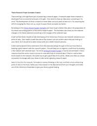 Essay Topic Global Warming Argumentative About