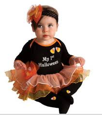 Perfect Are You A Parent That Loves To Document Times In Your Babyu0027s Life? Here Are  Some Great Costume Ideas For Your Babyu0027s First Halloween.