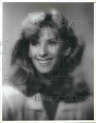 1988 Debutantes Alicia Krouse Presented At Fiesta in San Antonio ...