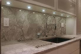 under cabinet recessed lighting. Under Lighting For Kitchen Cabinets Recessed Distance From Cabinet